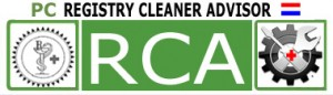 goede-registry-cleaners