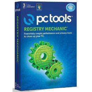 registry-mechanic-2012
