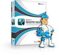 registry reviver review